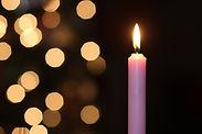 advent-candles-third-sunday-3.jpg