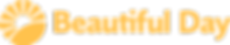 bd_logo_yellow_200x.png