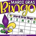 MG Bingo.jpg