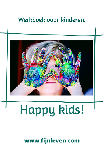 happy kids werkboek.png