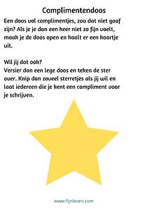 werkboek hsp kind.png