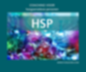 HSP (1).png