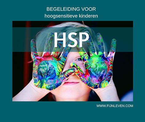 Kopie van HSP.png