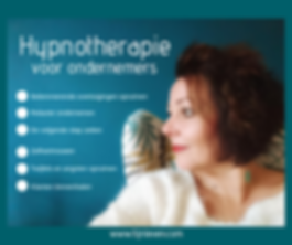 Hypnotherapie.png