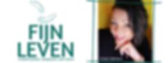 Vivian Halmans Fijn Leven.png