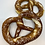 Thumbnail: Bavarian Pretzel- pack of 3
