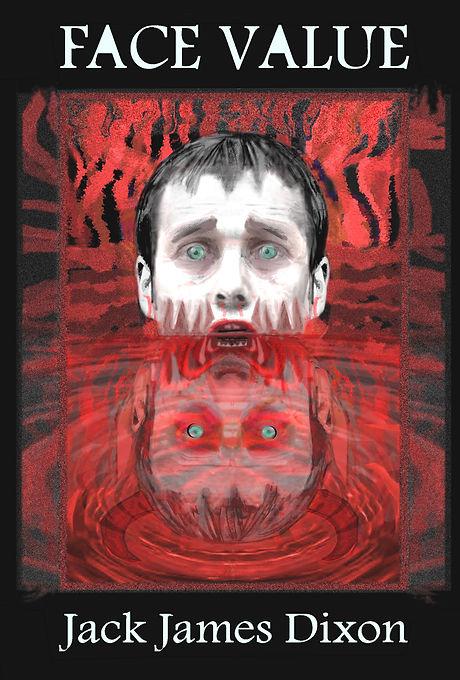 Face Value Cover JJD.jpg
