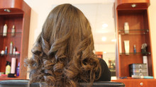 Summer Hair Do's and Don'ts
