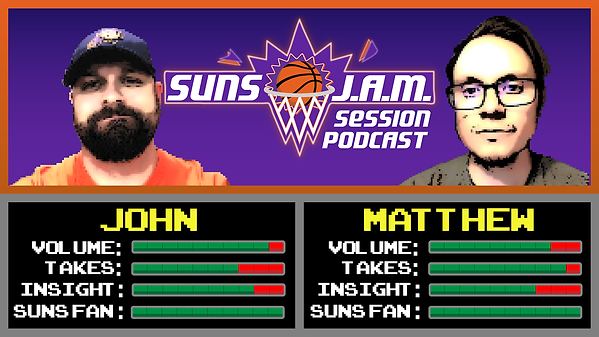 Suns-JAM-Session-Cover-Art.png