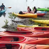 kayaking.jpg