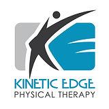 Kinetic Edge Logo.jpg