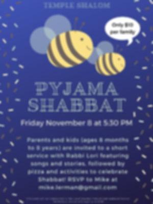 PJ Shabbat Poster_edited.jpg