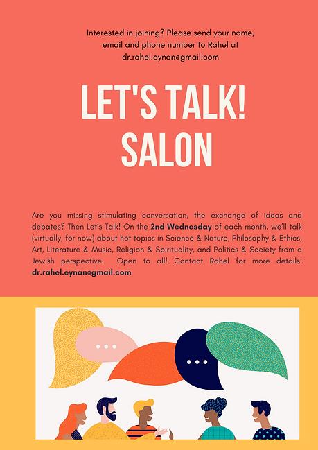 Let's Talk Salon Poster.png