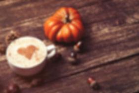 coffee november 2019.jpg