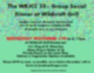 WRCC 50 Plus Poster November 2019_edited