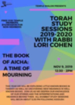 Torah Study Session November_edited.jpg