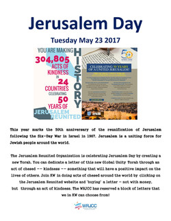 Jerusalem Day 2017 Chesed Project Stand-alone poster-page-001