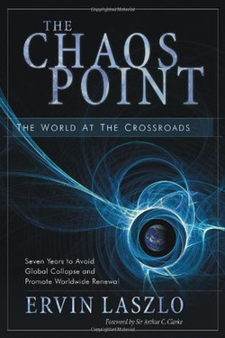 Chaos Point - The world at the crossroads