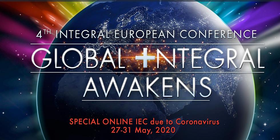 IEC Online 2020