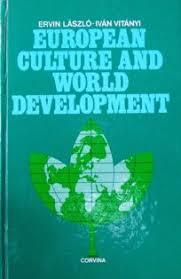 European Culture and Development