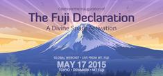 fuji-event.png