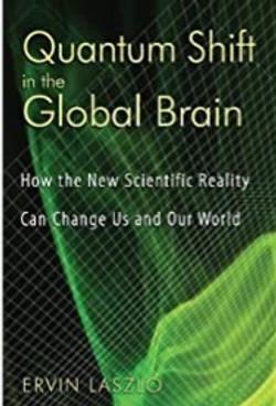 Quantum Shift and the Global Brain