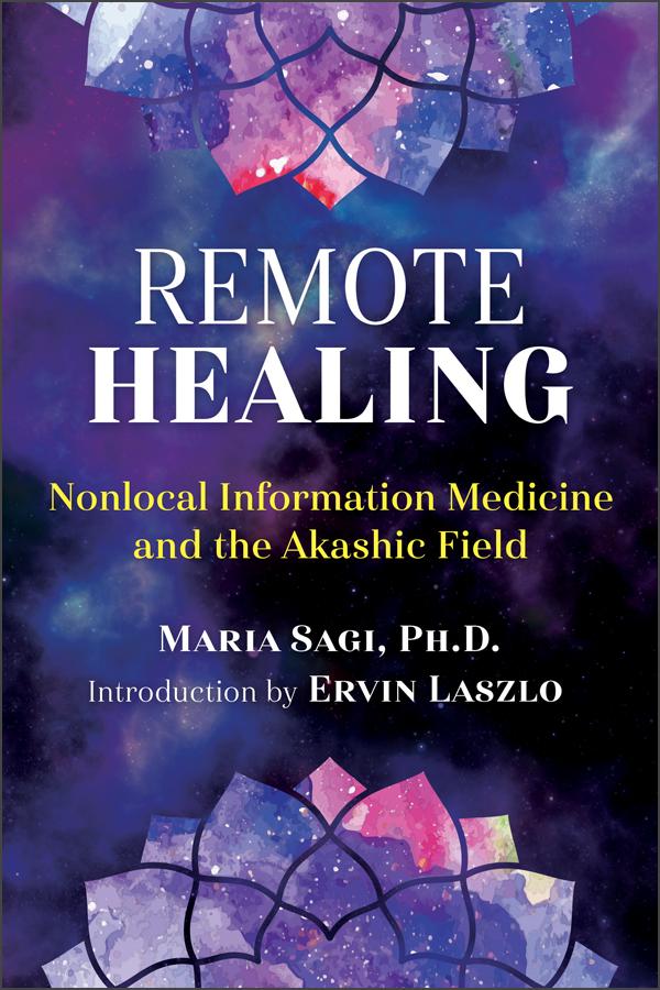 Remote Healing