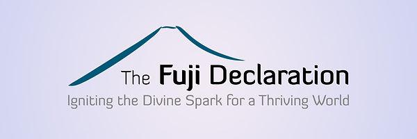 fujideclaration2 2.jpg