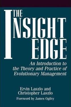 The Insight Edge