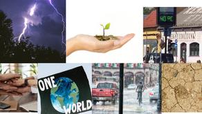 A klímatudományi és klímapolitikai együttműködés tanulságai