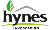 Hynes Landscaping Black.png