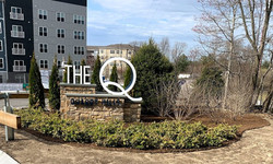 The Q Quincy