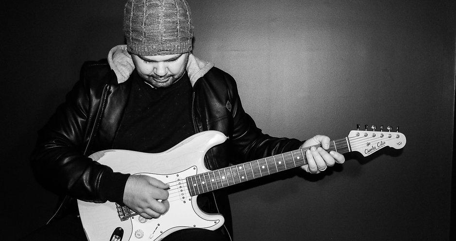 guitar teacher berwick melbourne guitarist sessions free online guitar lessons