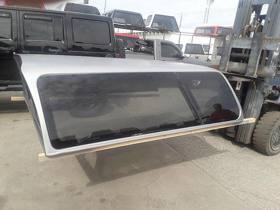 99-06 tundra x-cab
