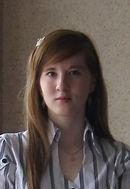 Иванова Татьяна Владимировна.JPG