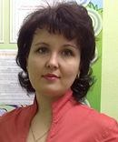 Красицкая_edited.JPG