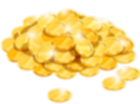 гора-золота-png-2.png
