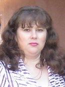 Иванова Вера Сократовна.JPG