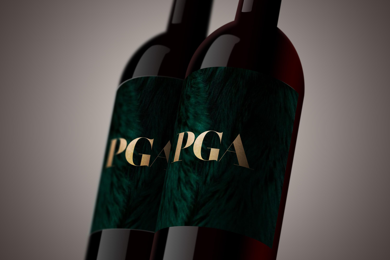 wine-bottle-label-mockup_Final