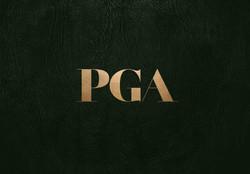 PGA | Identity Refresh