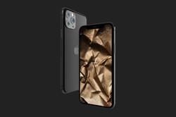 05-iphone-11-pro-max-mockup