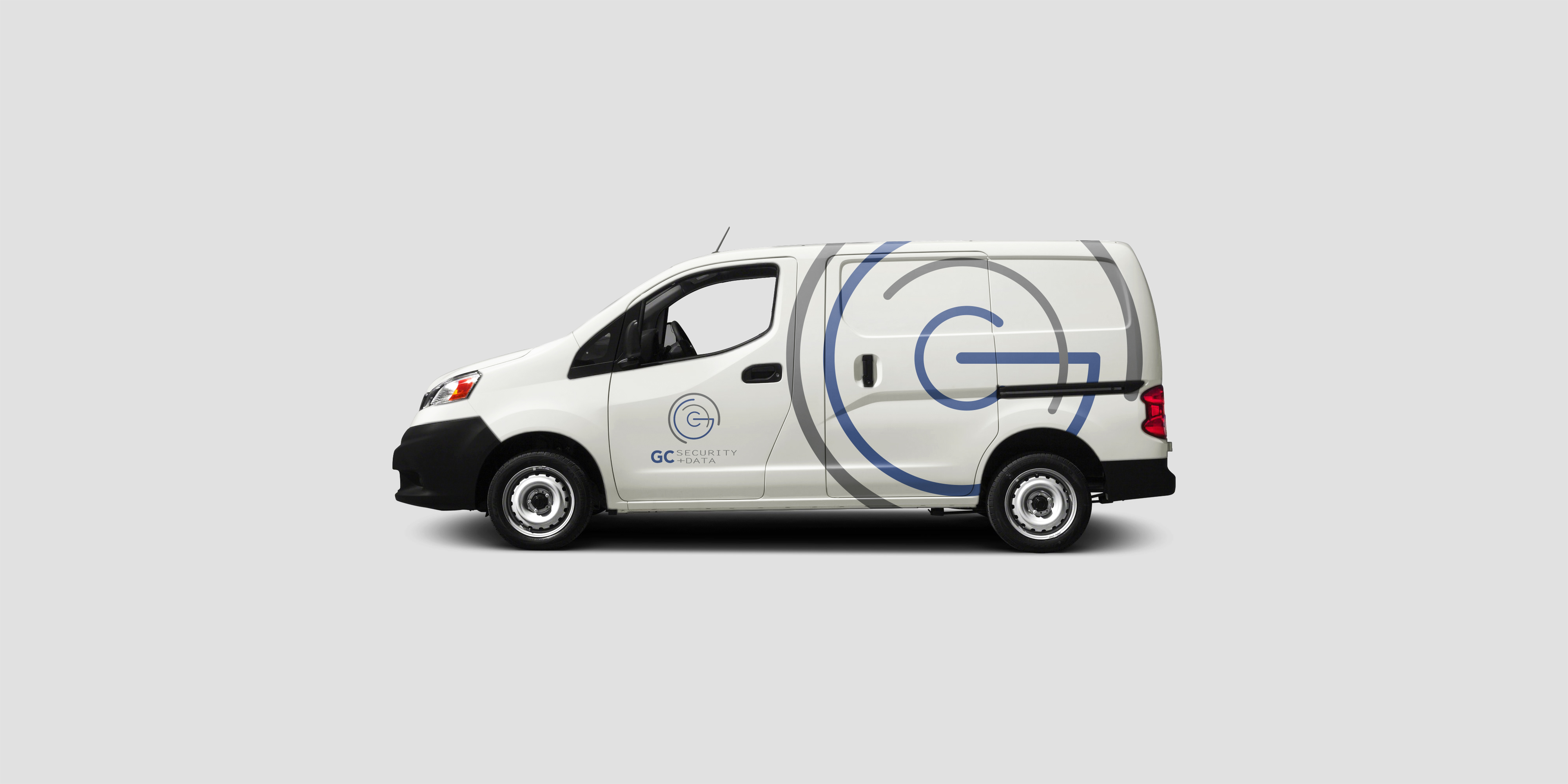 GC Electrical & Data