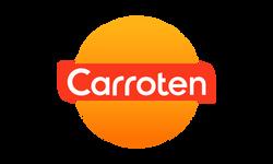 Carroten | Logo