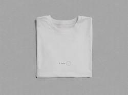 Tshirt-Folded