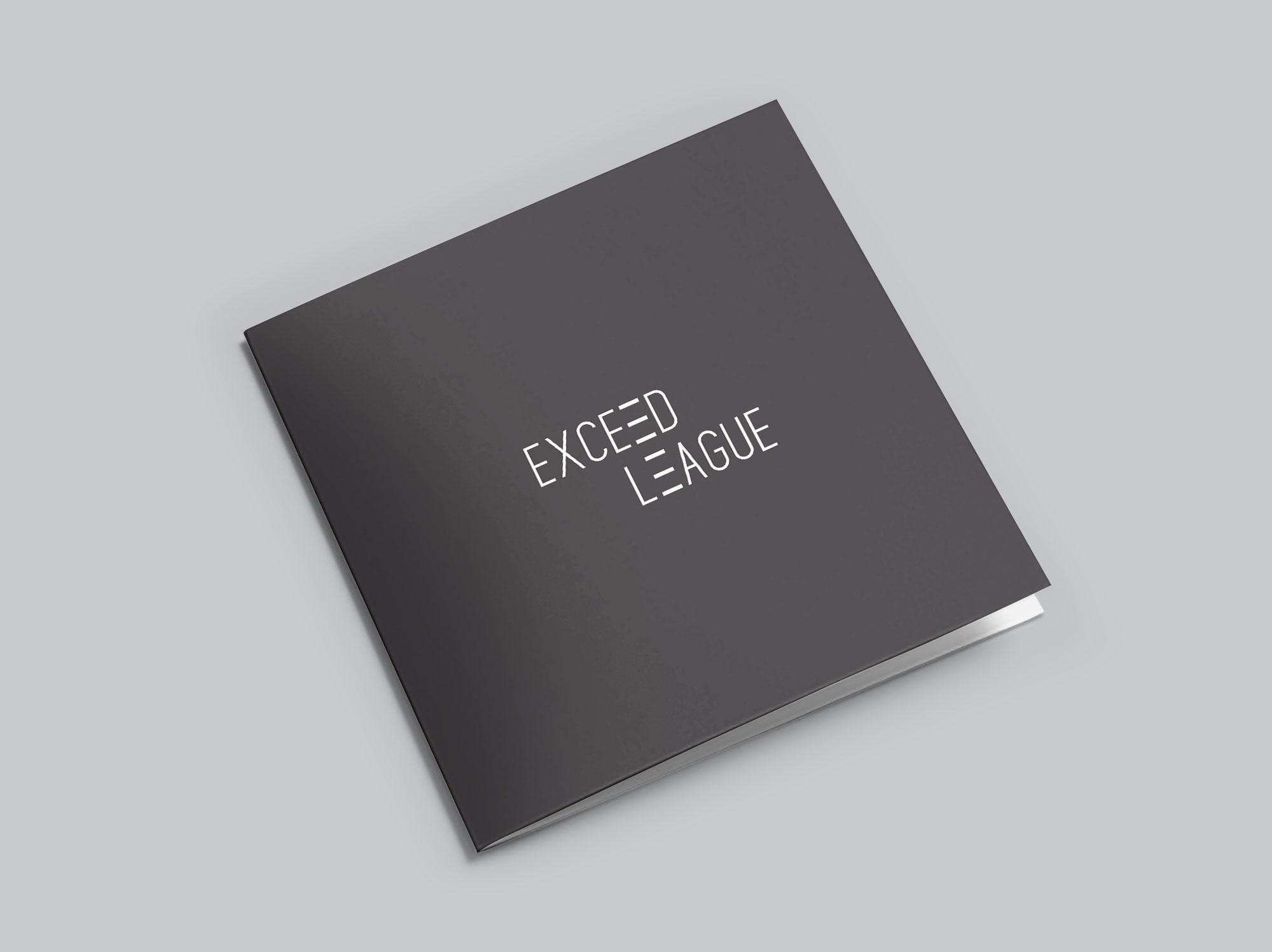 Square-Half-Fold-Brochure-Mockups-05.V2.