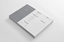 CBD Lab | Lab Sheet