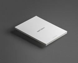 Agent Admin   Company Brochure