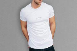 Men-T-Shirt-Mockup-Free-PSD_round2.2