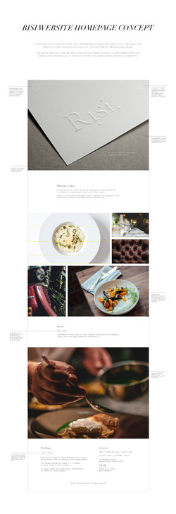 Risi_WebsiteHomepage_Concept