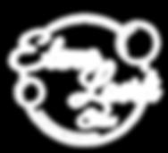 200120_ElenaLoerli_Logo_1500x1500px_whit